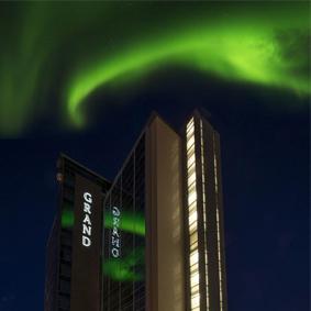 Thumbnail1 Hotel Grand Reykjavik Iceland Honeymoons