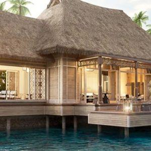 Luxury Maldives Holiday Packages Waldorf Astoria Maldives Ithaafushi Li Long