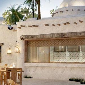 Luxury Maldives Holiday Packages Waldorf Astoria Maldives Ithaafushi Yasmeen