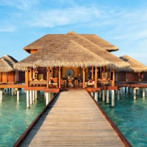 Maldives Honeymoon Packages Anantara Dhigu Resort & Spa Maldives Exterior 4