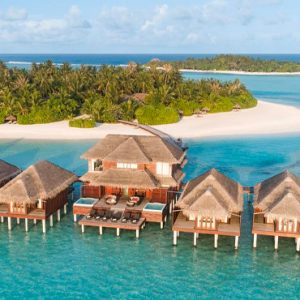 Maldives Honeymoon Packages Anantara Dhigu Resort & Spa Maldives Exterior 5