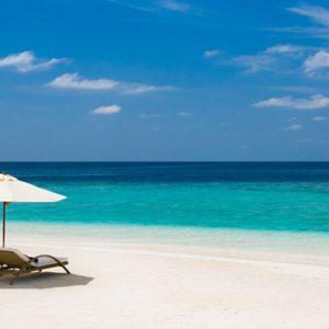 Maldives Honeymoon Packages Baglioni Maldives Resorts Beach