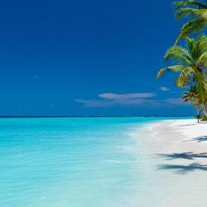 Maldives Honeymoon Packages Baglioni Maldives Resorts Beach1
