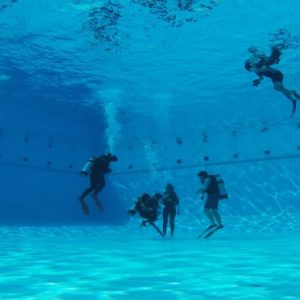 Maldives Honeymoon Packages Baglioni Maldives Resorts Diving Centre