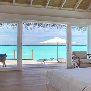 Maldives Honeymoon Packages Baglioni Maldives Resorts Pool Water Villa1