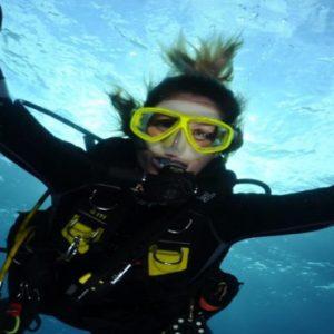 Maldives Honeymoon Packages Baglioni Maldives Resorts Scuba Diving