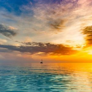 Maldives Honeymoon Packages Baglioni Maldives Resorts Sunset Cruise