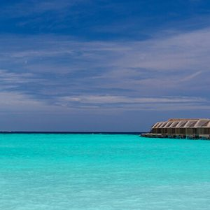 Maldives Honeymoon Packages Baglioni Maldives Resorts Water Villas