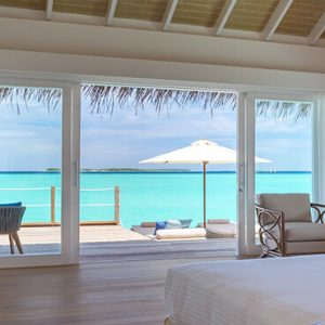 Maldives Honeymoon Packages Baglioni Maldives Resorts Water Villas1