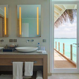 Maldives Honeymoon Packages Baglioni Maldives Resorts Water Villas2