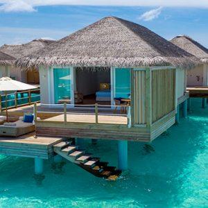 Maldives Honeymoon Packages Baglioni Maldives Resorts Water Villas3