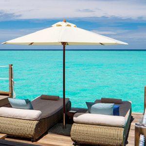 Maldives Honeymoon Packages Baglioni Maldives Resorts Water Villas4
