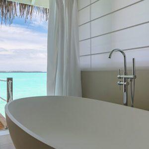 Maldives Honeymoon Packages Baglioni Maldives Resorts Water Villas6