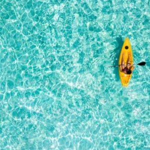 Maldives Honeymoon Packages Baglioni Maldives Resorts Watersports