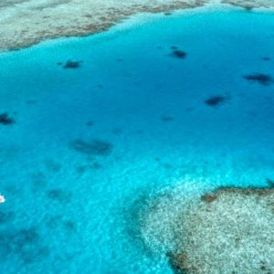 Maldives Honeymoon Packages Baglioni Maldives Resorts Catamaran Cruise