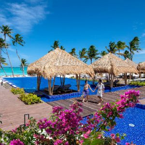 Maldives Honeymoon Packages Emerald Resort & Spa Pool