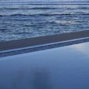 Maldives Honeymoon Packages Emerald Resort & Spa Presidential Water Villa 8