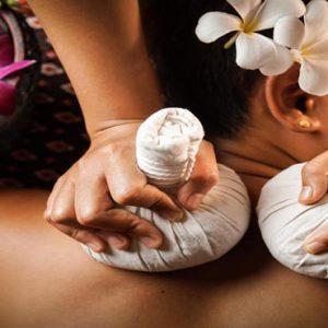 Maldives Honeymoon Packages Emerald Resort & Spa Spa Treatment1