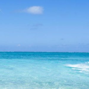 Maldives Honeymoon Packages Emerald Resort & Spa Watersports