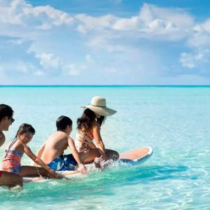 Maldives Honeymoons Anantara Dhigu Maldives Resort Water Sports 1