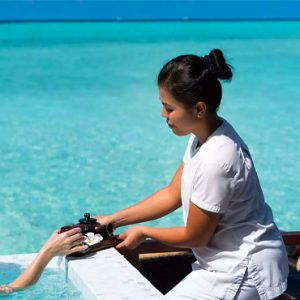 Maldives Honeymoons Anantara Dhigu Maldives Resort Spa