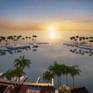 Maldives Honeymoon Packages Hard Rock Hotel Maldives Crossroads