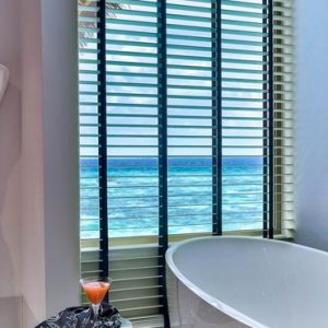 Maldives Honeymoon Packages Hard Rock Hotel Maldives Platinum Overwater Villa 2