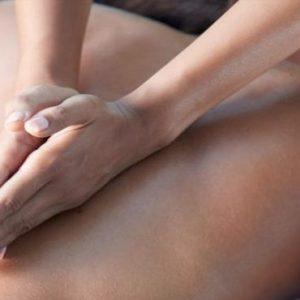 Maldives Honeymoon Packages Hard Rock Hotel Maldives Spa Massage