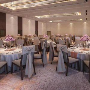 Maldives Honeymoon Packages Hard Rock Hotel Maldives Weddings