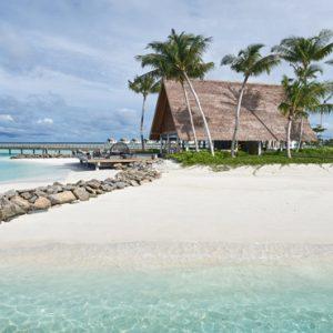 Pavilion Hard Rock Hotel Maldives Maldives Honeymoons