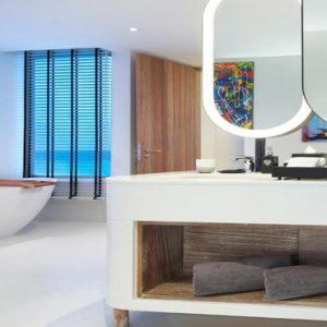 Platinum Overwater Pool Villa5 Hard Rock Hotel Maldives Maldives Honeymoons