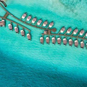 Platinum Overwater Pool Villa7 Hard Rock Hotel Maldives Maldives Honeymoons