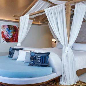 Rock Star Villa1 Hard Rock Hotel Maldives Maldives Honeymoons