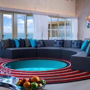 Rock Star Villa2 Hard Rock Hotel Maldives Maldives Honeymoons