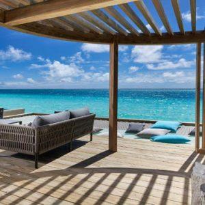 Rock Star Villa4 Hard Rock Hotel Maldives Maldives Honeymoons