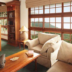 Sri Lanka Honeymoon Packages Heritance Tea Factory Flowerdew Suite 3
