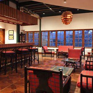 Sri Lanka Honeymoon Packages Heritance Tea Factory Goatfell Bar