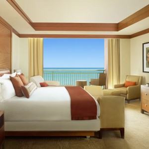 48-148-Atlantis-Cove Azure Suite BR-Ocean View1