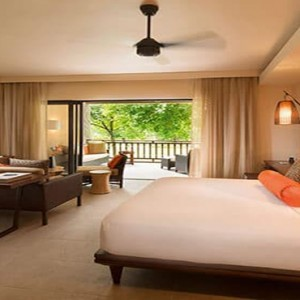 Constance Ephelia - Luxury Seychelles Honeymoon Packages - Senior suite2