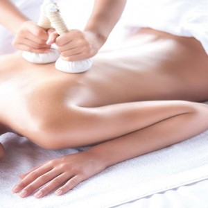 Constance Ephelia - Luxury Seychelles Honeymoon Packages - Spa massage