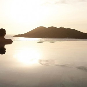 Constance Ephelia - Luxury Seychelles Honeymoon Packages - honeymoon