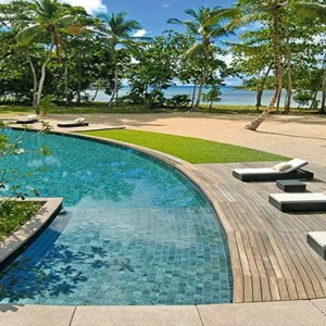 Constance Ephelia - Luxury Seychelles Honeymoon Packages - pool3