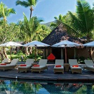 Constance Ephelia - Luxury Seychelles Honeymoon Packages - pool4