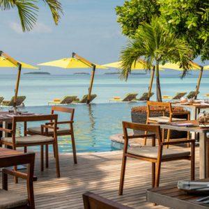 Maldives honeymoon Packages Anantara Kihavah Maldives Manzaru