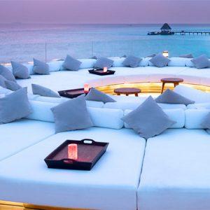 Maldives honeymoon Packages Anantara Kihavah Maldives Sky