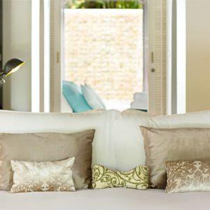 Maldives honeymoon Packages Anantara Kihavah Maldives Two Bedroom Beach Pool Residence