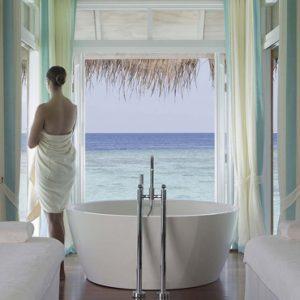 Luxury Maldives Holiday Packages Anantara Kihavah Maldives Spa