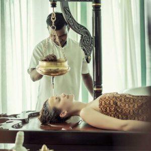 Luxury Maldives Holiday Packages Anantara Kihavah Maldives Spa 2