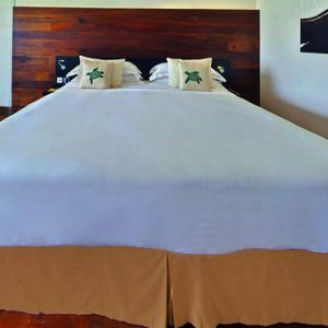 Sri Lanka Honeymoon Packages The Fortress Resort And Spa Beach Splash Room