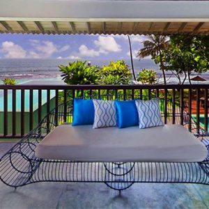 Sri Lanka Honeymoon Packages The Fortress Resort And Spa Fortress Residence Suite